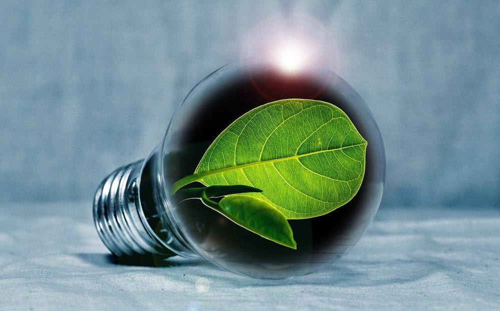 energie vergelijken voor ondernemers aanrader